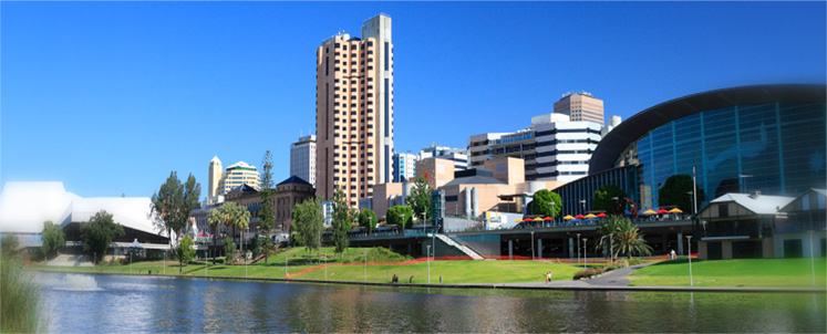 adelaide Search Engine Optimisation in Adelaide