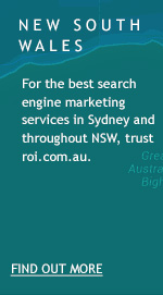 nsw Search Marketing Agency in Brisbane
