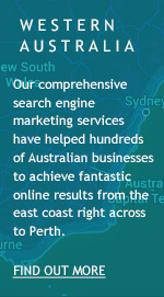 perth Search Marketing Agency in Brisbane