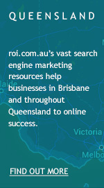 qld Search Engine Optimisation in Adelaide