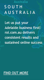 sa Search Engine Optimisation in Adelaide