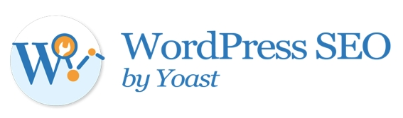 YoastSEO roi.com.au Top Ten: WordPress SEO Plugins