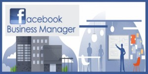 Facebook Business Manager2