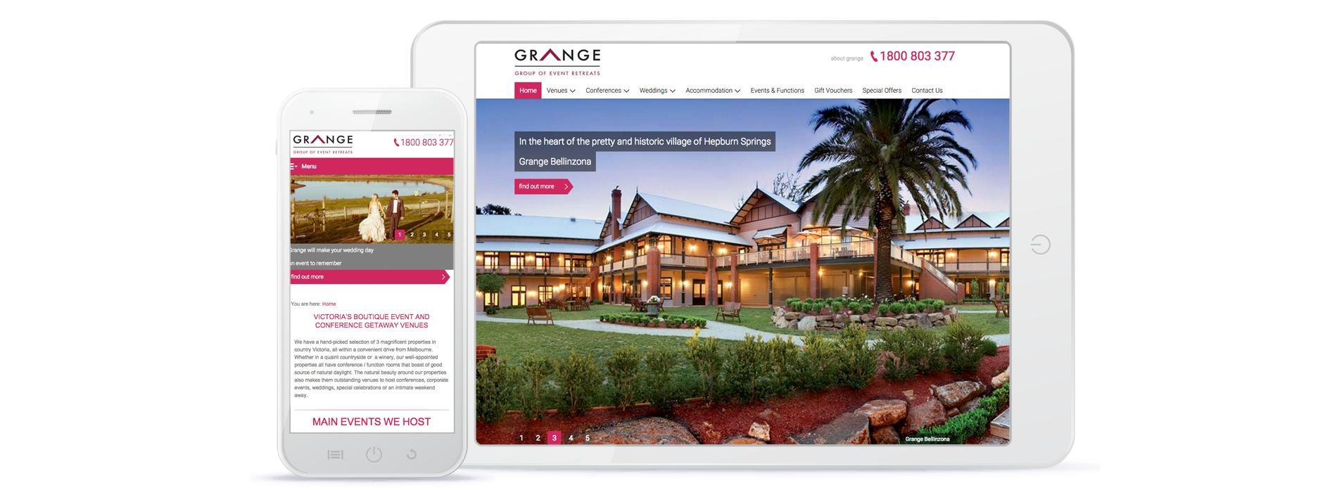 grange-screens