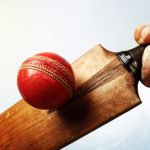 ewan-watt-blog-seo-and-ball-tampering